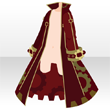 coat_10506722_shop.png