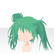 hair_10495635_shop.png