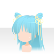 hair_10501583_shop.png